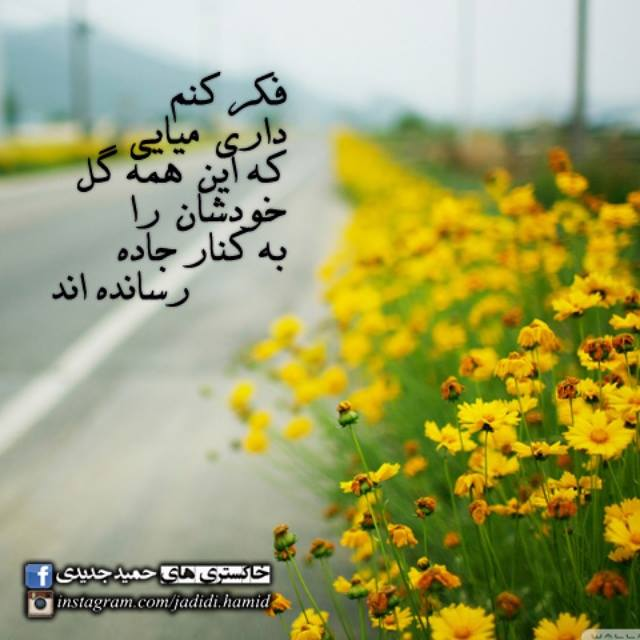 Image result for رویاهام